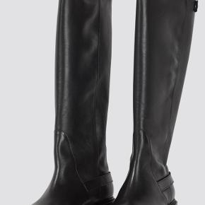 Filippa K støvler