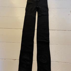 Esmara strømper & tights