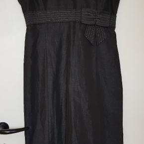 Malou Sander kjole