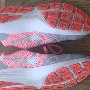 Nike løbesko der fejler intet🌼
