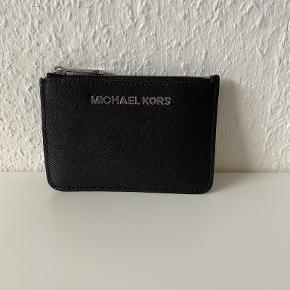 Michael Kors anden taske