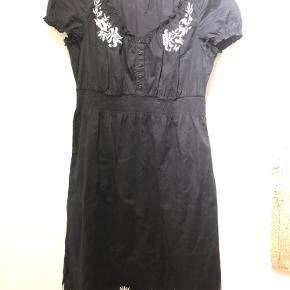 Sød vintage kjole, fejler intet🌻