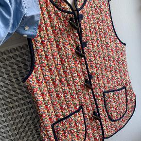 Holly Golightly tøj