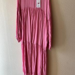 Zeze kjole