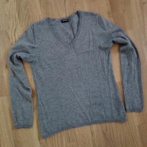 Gerry Weber sweater