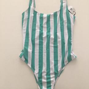 Primark badetøj & beachwear