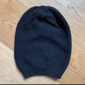 Selected Femme hat & hue
