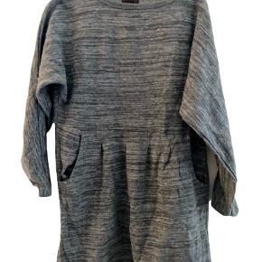 Norlie kjole