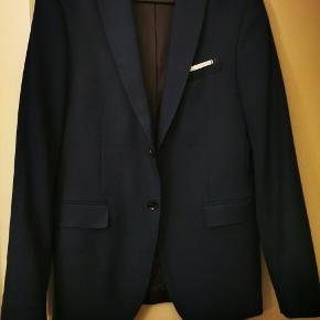 Zara andet jakkesæt