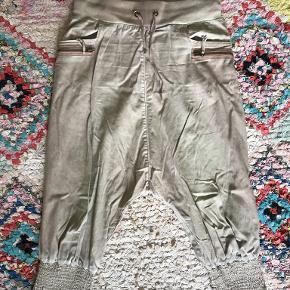 Nü andre bukser & shorts