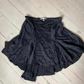 Diane von Furstenberg nederdel