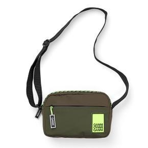 SØGER SØGER SØGER !!!!  Denne Ganni taske, skriv endelig til mig hvis du har en eller på opslaget 🙏🏼  Ganni taske, Ganni