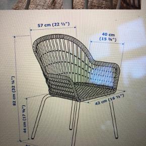 Ikea Spisestol