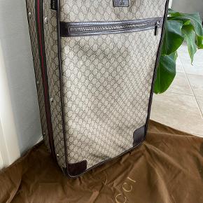 Gucci kuffert
