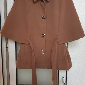 New collection jakke