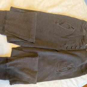 Étoile Isabel Marant Andre bukser & shorts