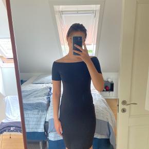 CALLIOPE kjole