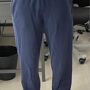 Jørnæs Productions bukser