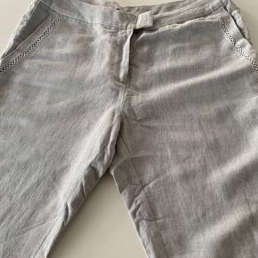 YAYA bukser