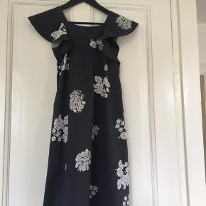 Max & Co. kjole