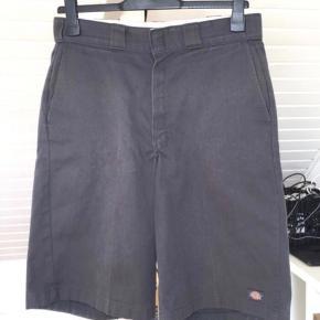 Dickies shorts  Str 32