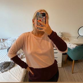 VRS bluse