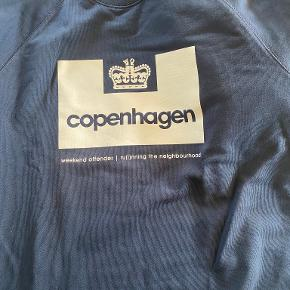 WEEKEND CPH sweater