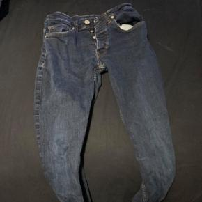 Fine bukser fra minimum. Fejler intet🦋Giver mængderabat