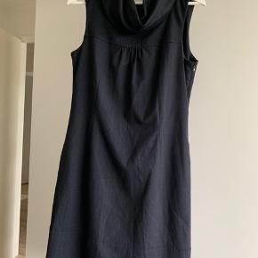 Virkelig fin kjole, klassisk stil