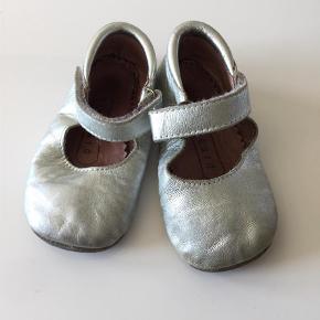 Bisgaard sko til piger
