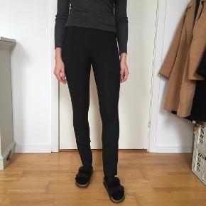 Filippa K buksedragt
