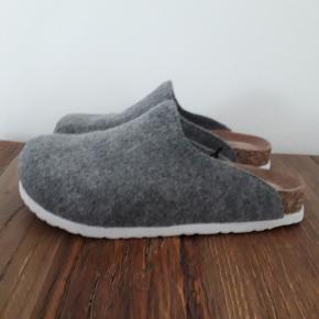 Mols andre sko & støvler