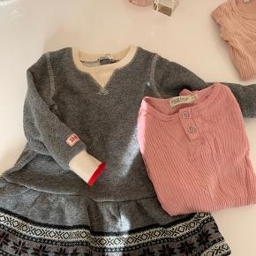 Lauren Ralph Lauren tøjpakke