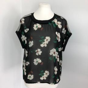 Co'couture bluse