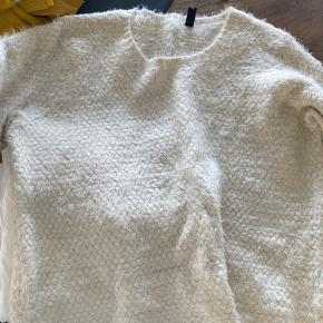 Soyaconcept sweater