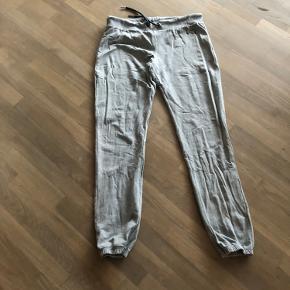Kari Traa Andre bukser & shorts
