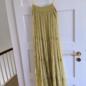 Eva go Diva kjole