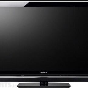 sony kdl-40w5500  Videosignal: 720P Ja 576P Ja 480P Ja 576I Ja 1080I Ja 24P-INDGANG JA (HDMI™) 1080P JA (HDMI®I/komponent)  Timer: SLEEP-TIMER Ja TÆND/SLUK-TIMER (MED UR) Ja UR Ja  Tilbehør: BORDSTATIV Medfølger FJERNBETJENING RM-ED016  Colour System: NTSC 3.58/4.43 (VIDEOINDGANG) Ja SECAM Ja PAL Ja  Stik: PC-INDGANG (15-BENS D-SUB) + LYDINDGANG Ja SCART-INDGANGE (RGB) 2 ANALOGE LYDINDGANGE 2 DIGITAL LYDUDGANG (OPTISK) 1 DLNA ETHERNET (VIDEO/MUSIK/FOTO) Ja COMPOSITE VIDEOINDGANG 1 RF-INDGANG Ja USB 2.0-INDGANG Ja PCMCIA-KORTSTIK Ja BRAVIA SYNC Ja MINISTIK (HOVEDTELEFON/ØRETELEFON) (MM) 3,5 KOMPONENTINDGANGE 1 APPLICAST™ Ja HDMI™ TIL PC-SIGNAL Ja HDMI™-INDGANGE 4 RCA-LYDUDGANG Ja  Generelle data: DREJELIGT OMRÅDE 20° venstre/højre FARVE Pianosort  Menusprog SVENSK MENU Ja SLOVAKISK MENU Ja ENGELSK MENU Ja HOLLANDSK MENU Ja FINSK MENU Ja PORTUGISISK MENU Ja TJEKKISK MENU Ja NORSK MENU Ja RUMÆNSK MENU Ja TYRKISK MENU Ja KATALANSK MENU Ja UNGARSK MENU Ja POLSK MENU Ja DANSK MENU Ja SPANSK MENU Ja BULGARSK MENU Ja RUSSISK MENU Ja TYSK MENU Ja GRÆSK MENU Ja FRANSK MENU Ja ITALIENSK MENU Ja   Spørg gerne for flere billeder eller andet info. Ved ikke hvor gammelt det er. Der er god billede på og fejler altså intet, alle knapper og huller til stik virker, fjernbetjeningen virker også helt fint.