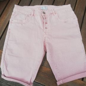 Cabana Living shorts