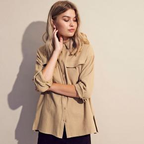 Smukkeste skjorte fra Envii