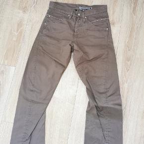 Levi's Vintage Clothing bukser