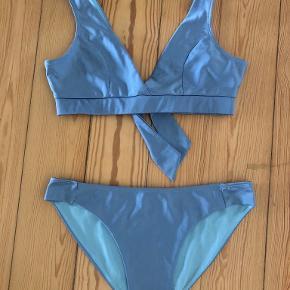 Storm & Marie badetøj & beachwear
