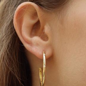 Ørering