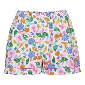 Holly Golightly shorts