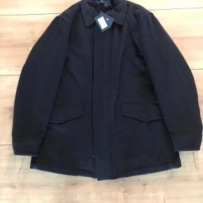 GANT frakke