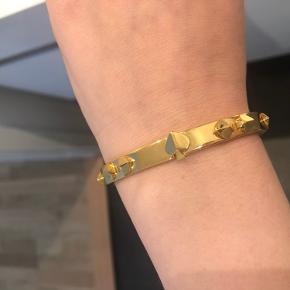 Kate Spade armbånd