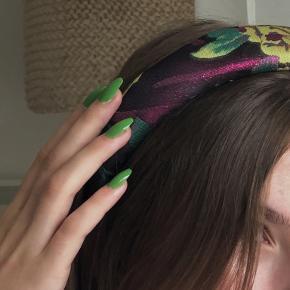 Pico hårpynt