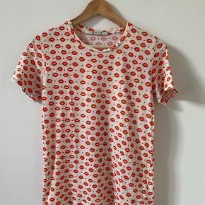 APOF t-shirt