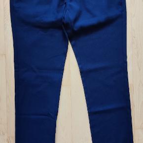 RVLT bukser