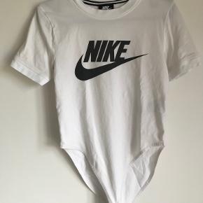Nike bodystocking